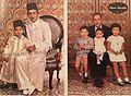 Photo de la famille royale en couleur.jpg