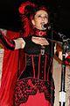 Photo of Veronique Chevalier, July 24, 2010, Club Chrononaut, San Diego, CA.jpg
