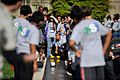 Photo of the Week- National Science Bowl Participants on the Fast Track to a Future in STEM (8724070866).jpg