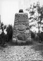 Photograph of Kiwanis Monument - NARA - 2128662.tif