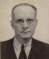 Photograph of Philip M. Hamer.png