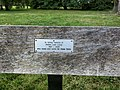 Photograph of a bench (OpenBenches 472).jpg