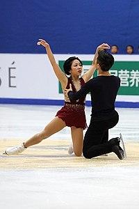 Photos – Cup of China 2017 – Pairs (Wenjing SUI & Cong HAN CHN – Gold Medal) (13).jpg