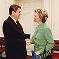 Phyllis Schlafly and Ronald Reagan-2 (cropped).jpg