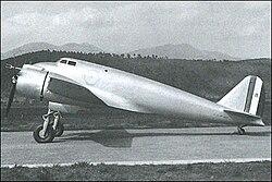 Piaggio P.111.jpg