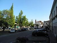 Piazza Vittorio Veneto (Castelguglielmo).jpg