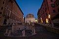 Piazza del Plebiscito, Ancona (KPFC) 02.jpg