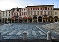 Piazza della Libertà a Faenza.jpg