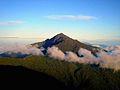 Pico Naiguatá Waraira Repano.jpg