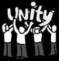 Pictofigo-Unity.png