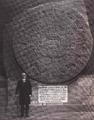 Piedra del sol Porfirio Diaz.png