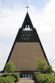 Pielisensuu church 01.jpg