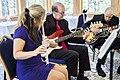 Piero Brovarone Trio (15708448483).jpg