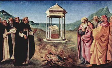 Piero di Cosimo 049.jpg