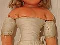 Pierotti wax doll from Frederic Aldis, London, 08, chest hallmarked Aldis.JPG