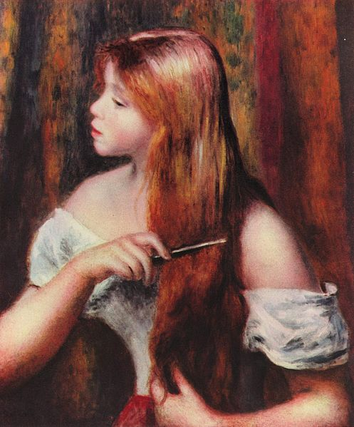 File:Pierre-Auguste Renoir 072.jpg