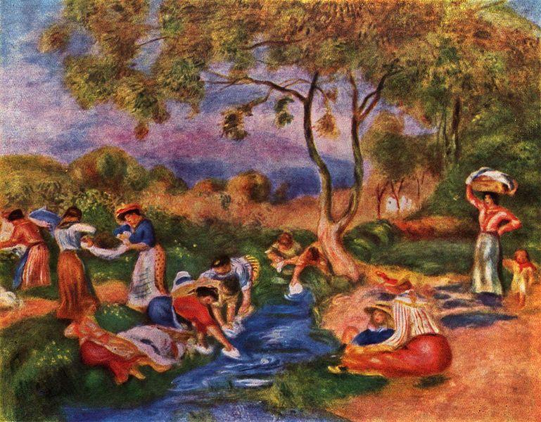 קובץ:Pierre-Auguste Renoir 152.jpg