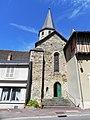 Pierre-Buffière, Haute-Vienne, Limousin, France - panoramio (1).jpg