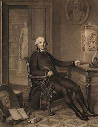 Pierre Chasselat, Portrait of the surgeon Ange-Bernard Imbert Delonnes.jpg