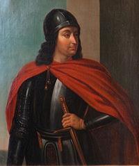 Pierre II de Bourbon Auguste de Creuse.JPG