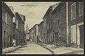 Pierrelatte (Drôme) - Rue Louis XI (34439719541).jpg