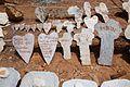 Pierres ornementales du Bénin-Kota (1).jpg