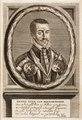Pieter-Corneliszoon-Hooft-Geeraert-Brandt-Nederlandsche-historien MGG 0371.tif