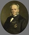 Pieter Mijer (1812-81). Gouverneur-generaal van Nederlands Oost Indië Rijksmuseum SK-A-3242.jpeg