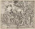 Pietro Testa, The Sacrifice of Iphigenia, NGA 53507.jpg