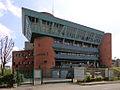 Pieve Emanuele - Municipio.JPG