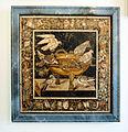 Pigeon mosaic MAN Naples Inv 114281.jpg