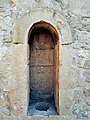 PikiWiki Israel 64986 sivta national park .jpg
