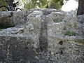 PikiWiki Israel 80179 horbat rimon.jpg