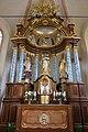 Pillig St. Firminus 10194.JPG