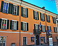 Pinacoteca comunale Casa Rusca.jpg