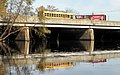 Pine Brook Bridge Eastbound 20111010-jag9889.jpg