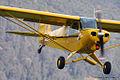 Piper PA-18 Super Cub HK-1134-G (5130087106).jpg