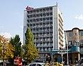 Pirogov Hospital Sofia 2012 PD 07.jpg