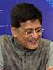 Piyush Goyal January 2015.jpg