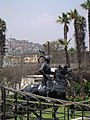 Pizarro statue.jpg