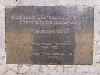 Placa Parc Ciutadella.JPG