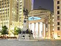 Place d'Armes-Montréal-II.jpg