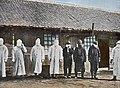 Plague Workers Mukden, Manchuria, 1882-ca. 1936 (imp-cswc-GB-237-CSWC47-LS8-045).jpg