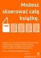 Plakat dozwolony użytek prywatny.png