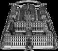 Plan Residenzschloss Darmstadt.png