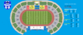 Plan Stadion Municipal Braila.png