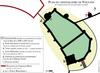 Plan du Château-Fort de Vouvant.png