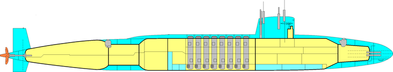Файл:Plan of SSBN 616.png