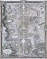 Plan of Versailles by Pierre Lepautre – Gallica 2016.jpg