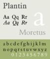 Plantin-sample.png